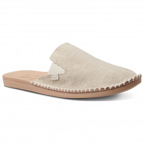 Women's Escape Mule - Sandals