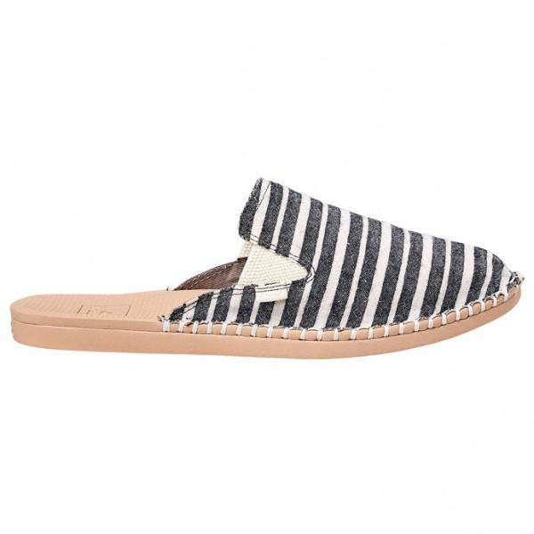 Women's Escape Mule TX - Sandals