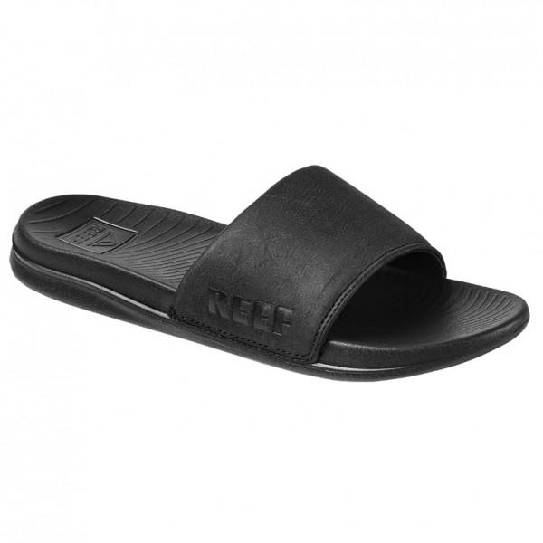 Reef - Women's One Slide - Sandaler