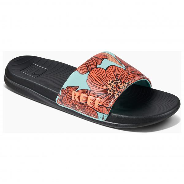 Women's One Slide - Sandals