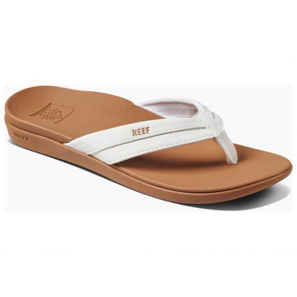 Women's Ortho-Bounce Coast - Sandals