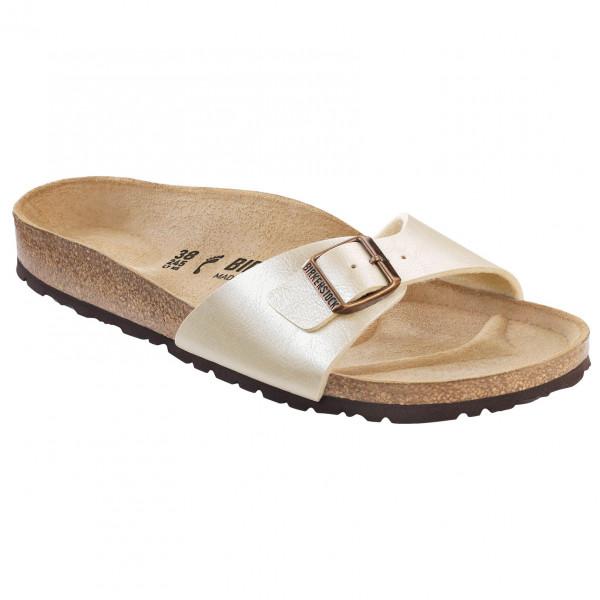 Women's Madrid BF 13 - Sandals
