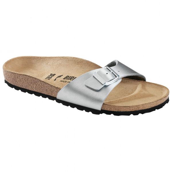 Women's Madrid BF 9 - Sandals
