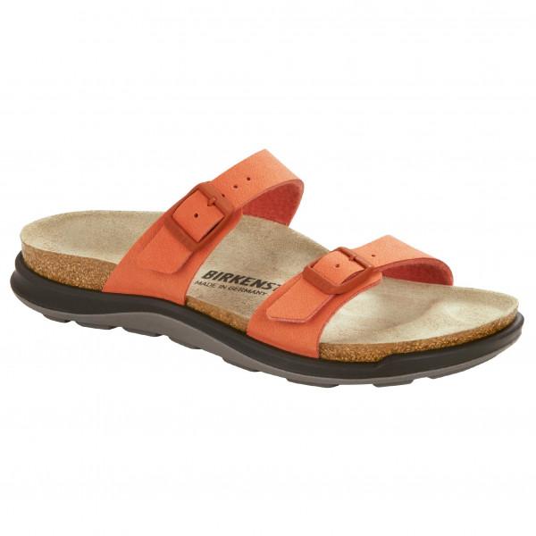 Women's Sierra CT BFBC - Sandals