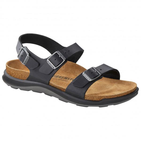 Women's Sonora CT - Sandals