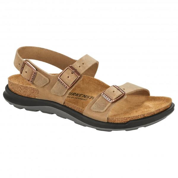 Women's Sonora CT Artic Old - Sandals