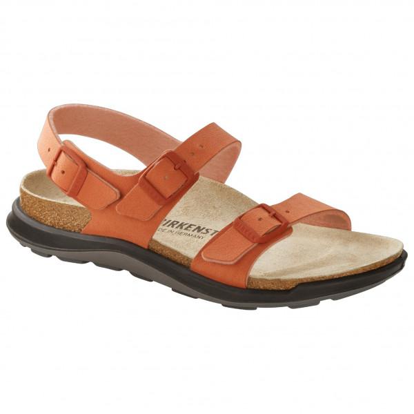 Women's Sonora CT BFBC - Sandals
