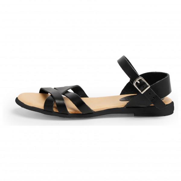 Women's Fiona - Sandals