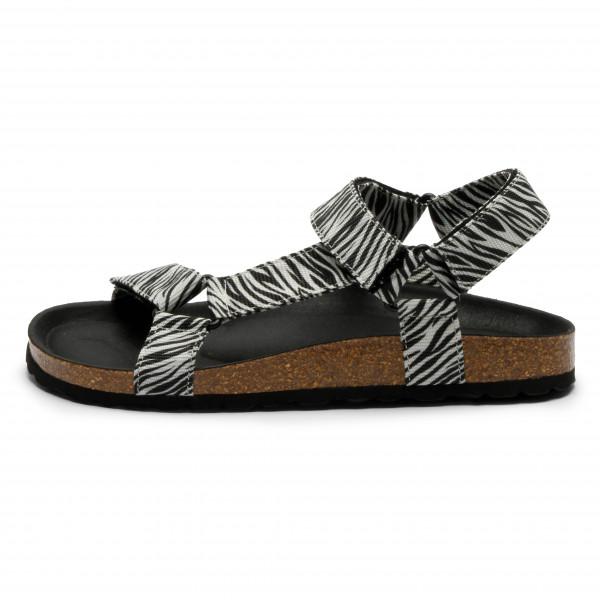 Women's Leo - Sandals
