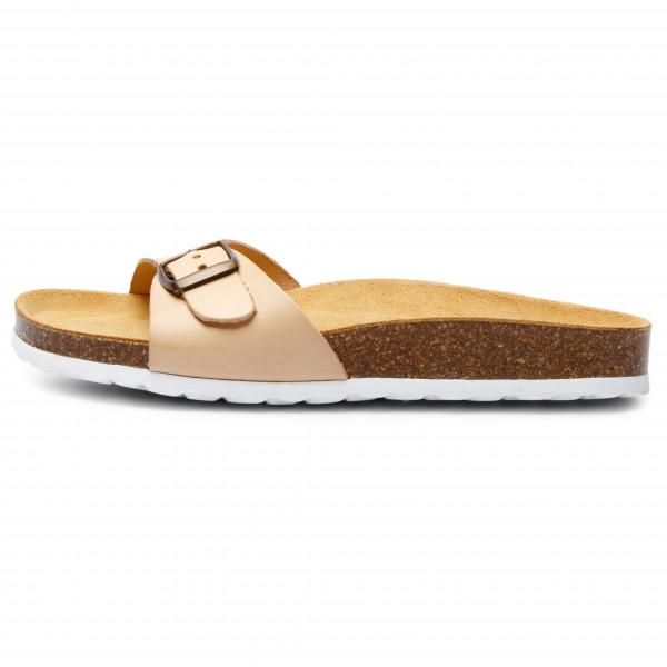 Women's Linda - Sandals
