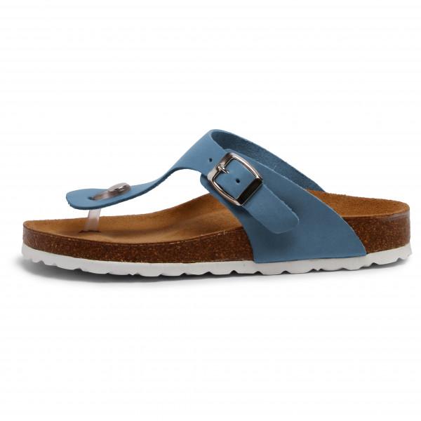 Women's Mana - Sandals