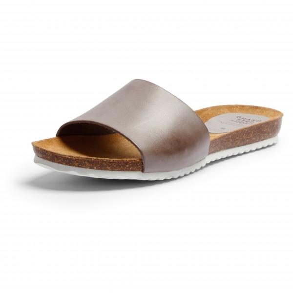 Women's Nora - Sandals