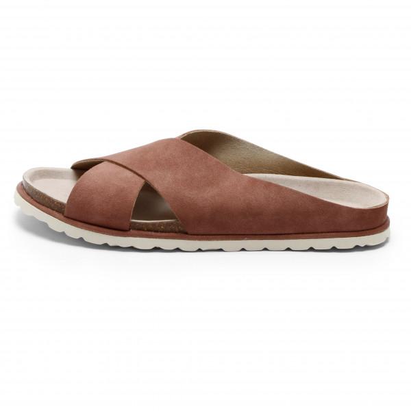 Women's Sole - Sandals