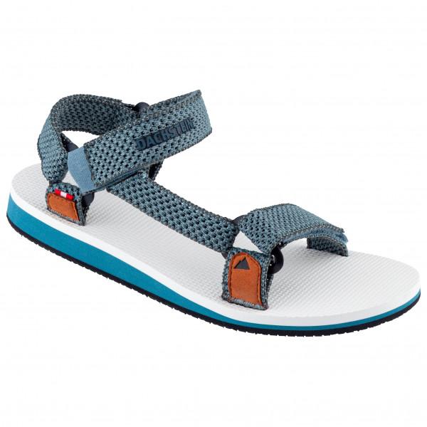 Women's Krossa - Sandals
