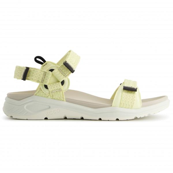 Women's X-Trinsic 3S Water - Sandals