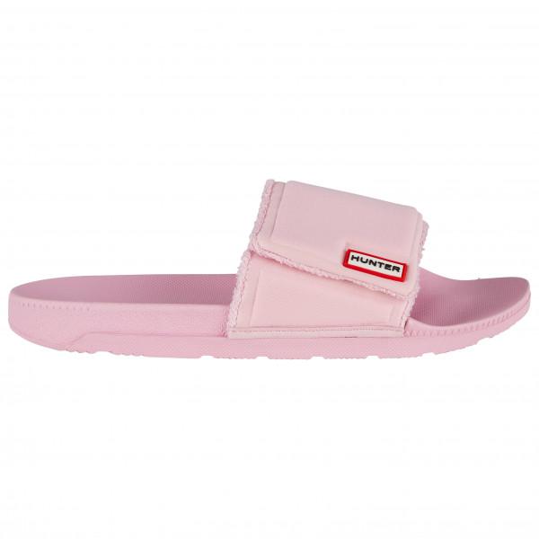 Women's Original Adjustable Slide - Sandals