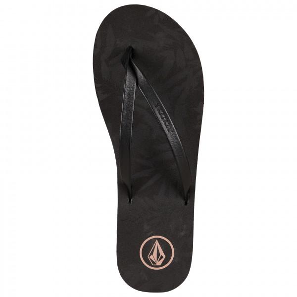 Women's Color Me Spring - Sandals