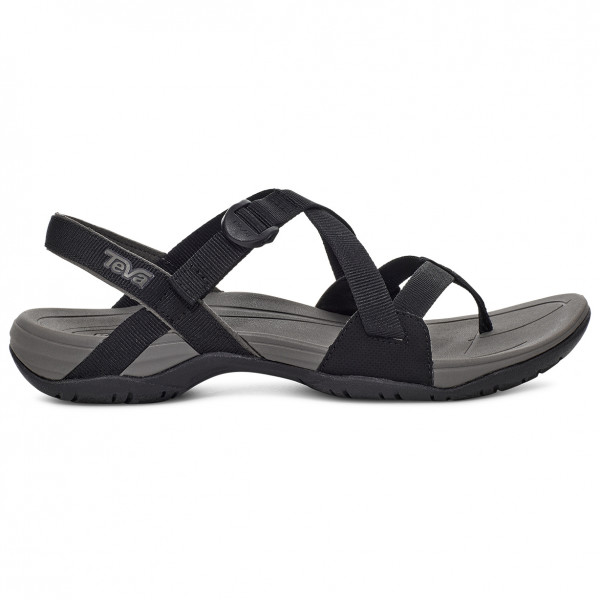 Teva - Women's Ascona Cross Strap - Sandals