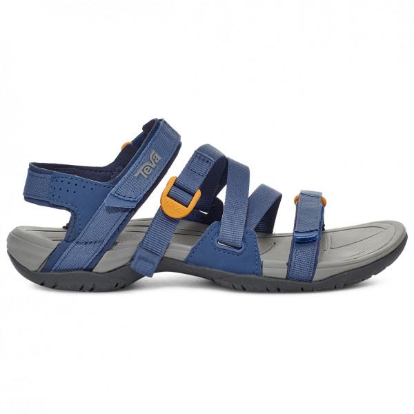 Women's Ascona Sport Web - Sandals