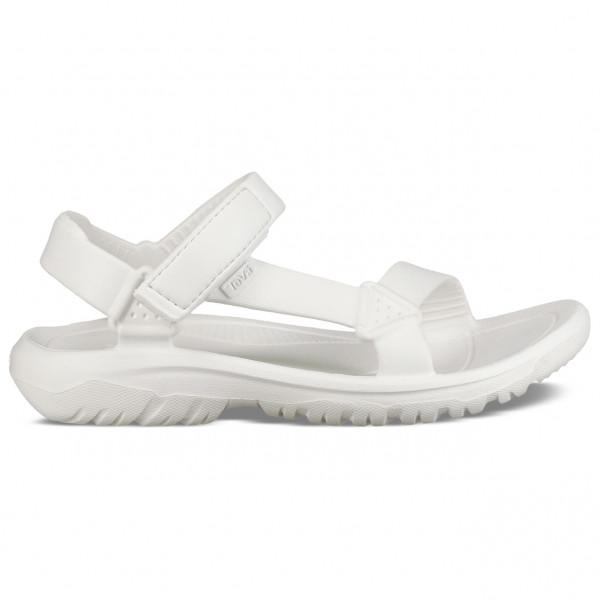 Women's Hurricane Drift - Sandals