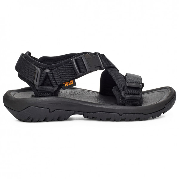 Women's Hurricane Verge - Sandals
