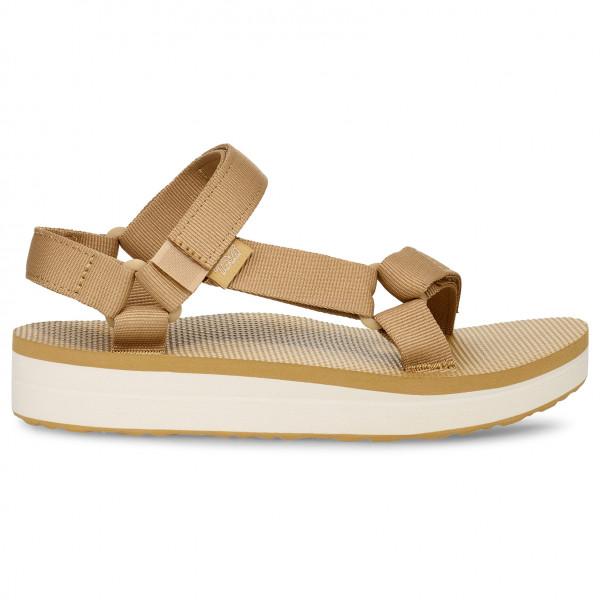 Women's Midform Universal - Sandals