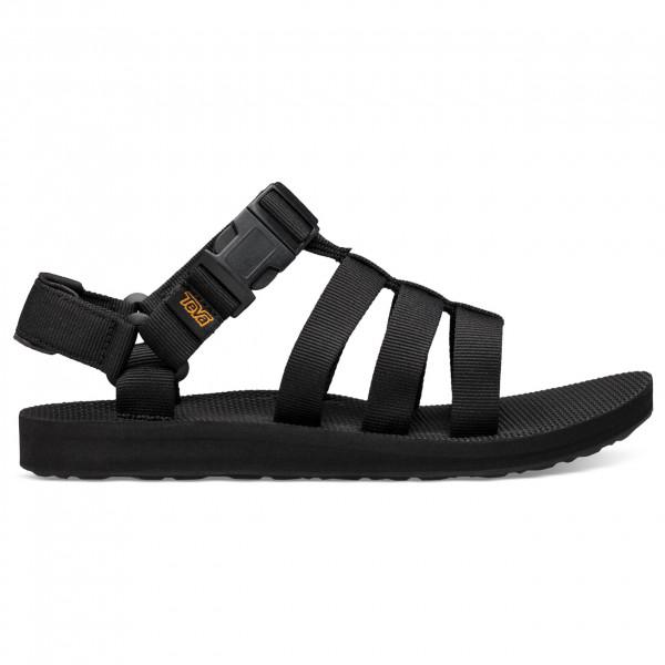 Women's Original Dorado - Sandals