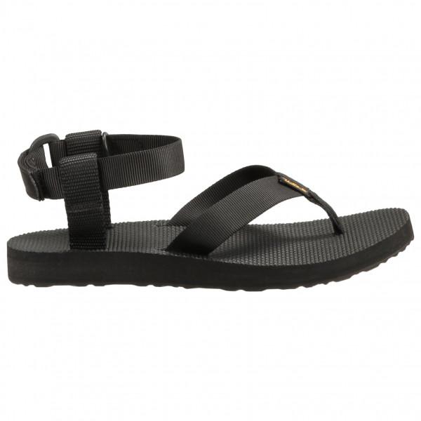 Women's Original Sandal - Sandals