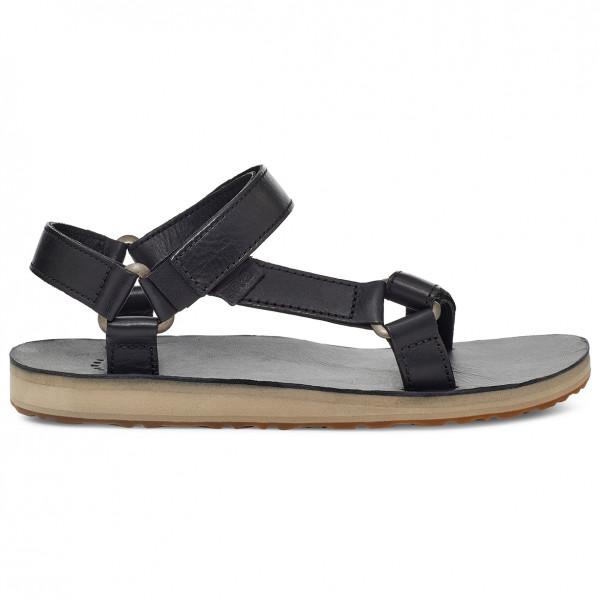 Women's Original Universal Leather - Sandals