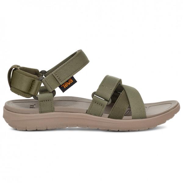 Women's Sanborn Mia - Sandals