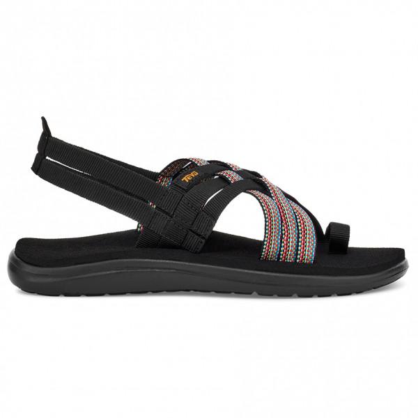 Women's Voya Strappy - Sandals