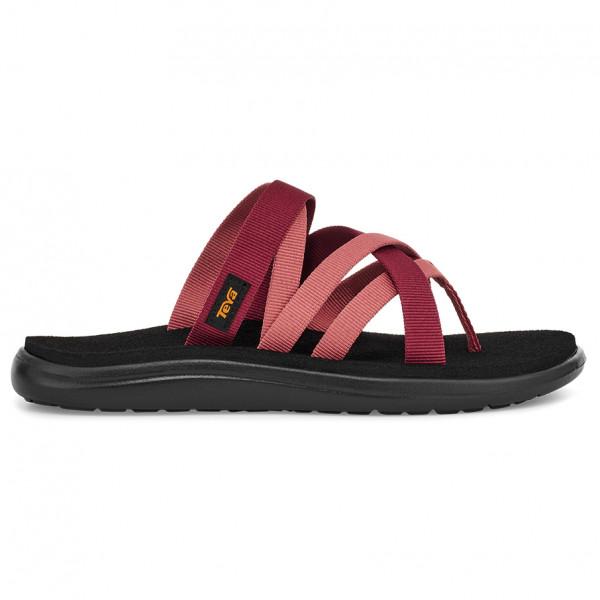 Women's Voya Zillesa - Sandals