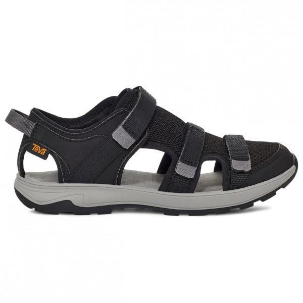 Teva - Women's Walhalla - Sandals