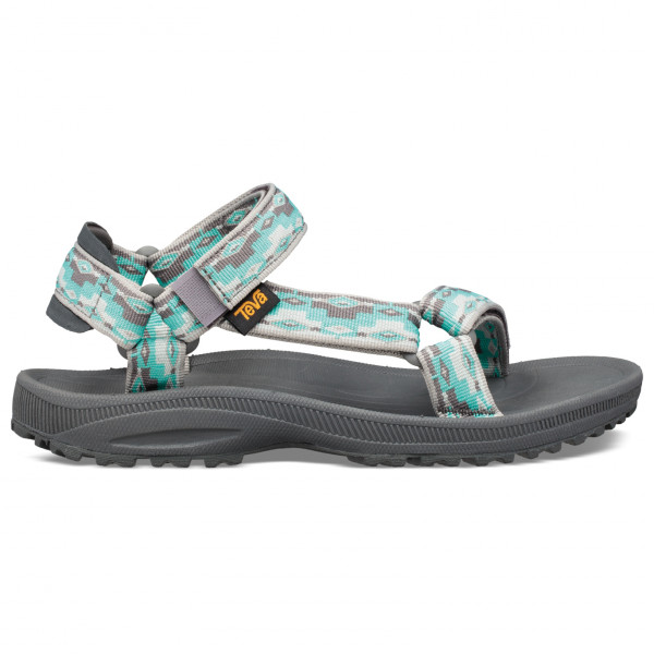 Women's Winsted - Sandals