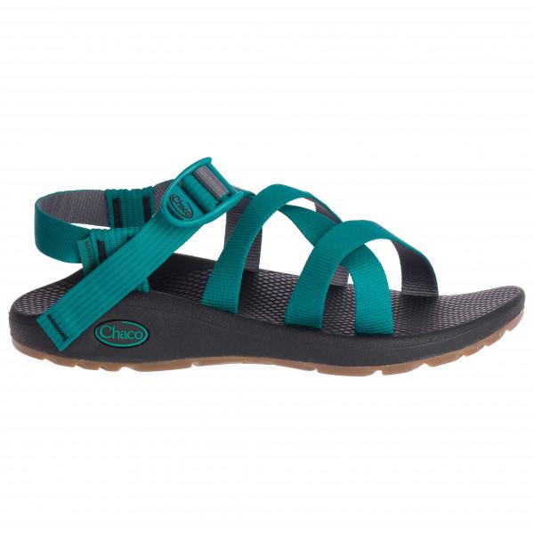 Women's Banded Z Cloud - Sandals