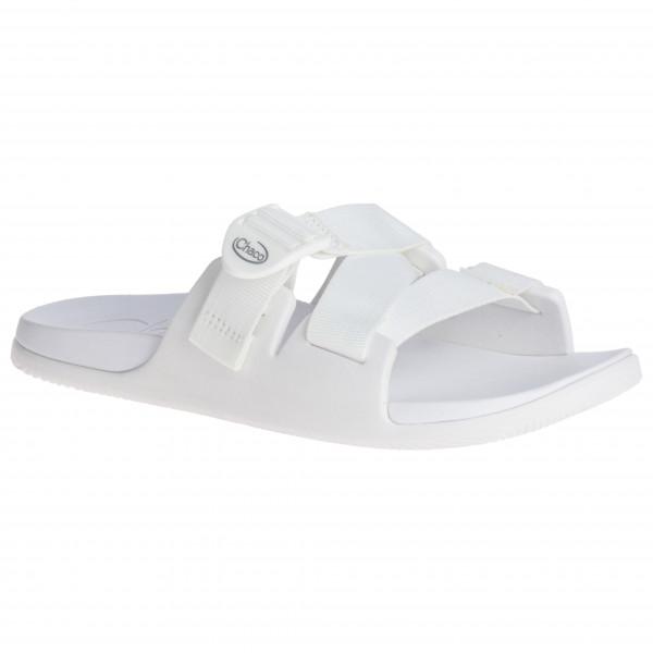 Women's Chillos Slide - Sandals