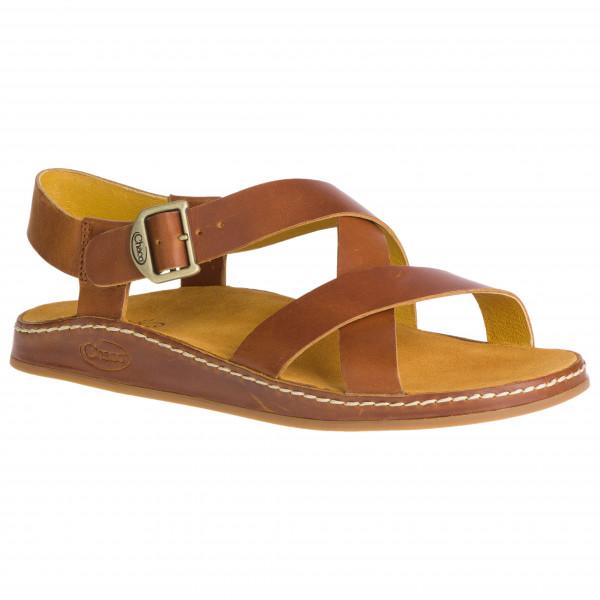 Women's Wayfarer - Sandals