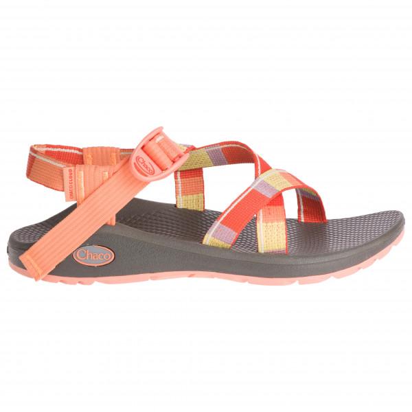 Women's Z Cloud - Sandals