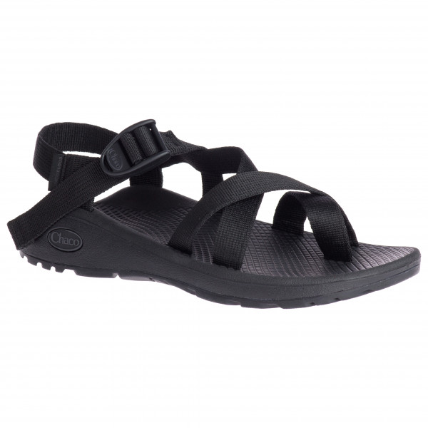 Chaco - Women's Z Cloud 2 - Sandals