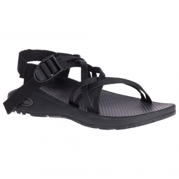 Women's Z Cloud X - Sandals