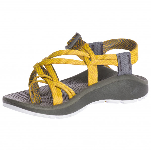 Women's Z Cloud X2 - Sandals