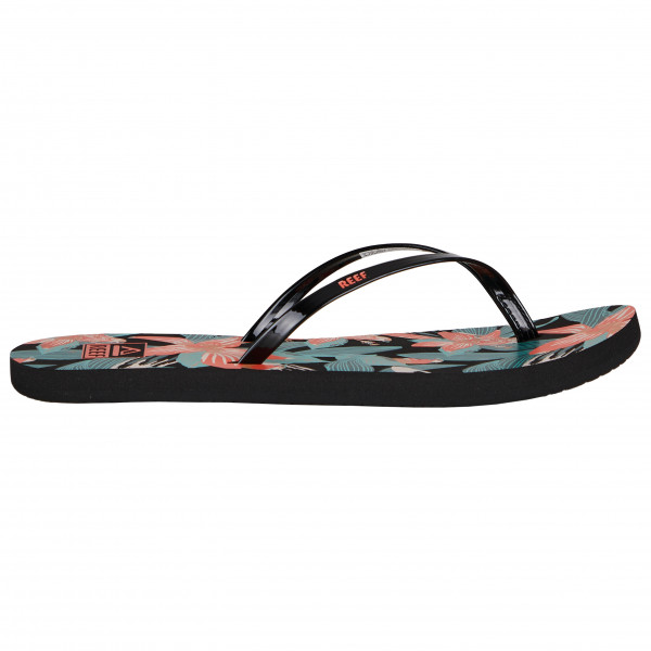 Women's Bliss-Full - Sandals