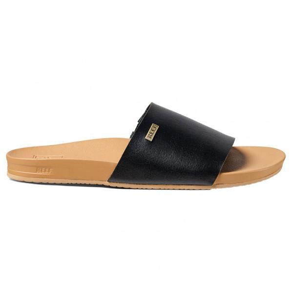 Women's Cushion Scout - Sandals