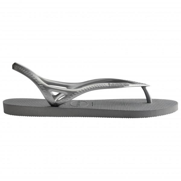 Women's Sunny II - Sandals