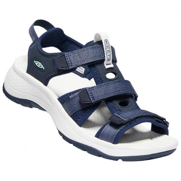 Women's Astoria West Open Toe - Sandals