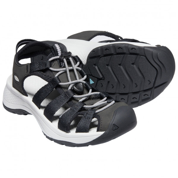 Women's Astoria West Sandal - Sandals