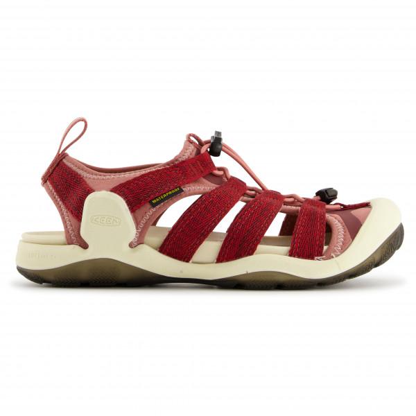 Women's Clearwater II CNX - Sandals