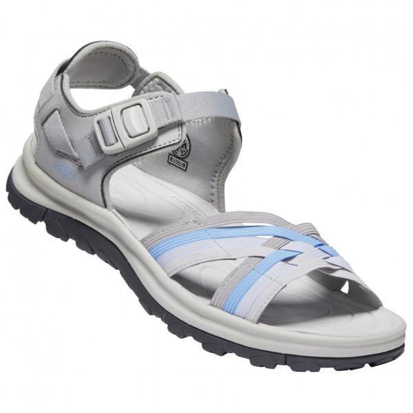 Women's Terradora II Strappy Open Toe - Sandals