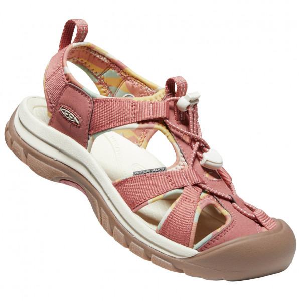 Women's Venice H2 - Sandals