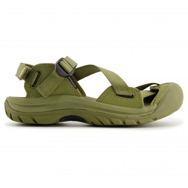 Women's Zerraport II - Sandals